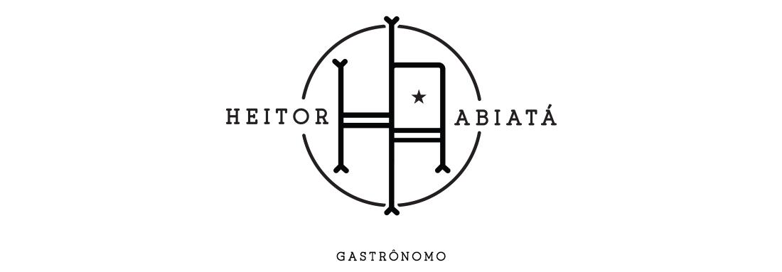 heitor_logo
